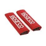 Sparco CORSA ショルダーパット SPC1204 RDの詳細ページへ