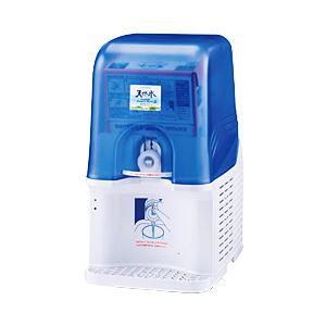 サントリー 天然水専用冷水サーバー
