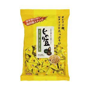 トーノー じゃり豆 1袋(360g)