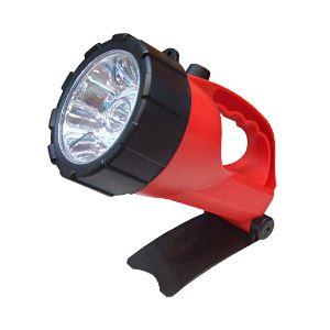 OHM 1.0W LEDライト スタンド付 HS-10R