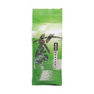 カネイ一言製茶 抹茶入り煎茶 業務用 1袋(1kg)