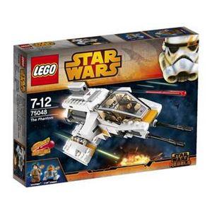 レゴジャパン 75048 ファントム 【LEGO】