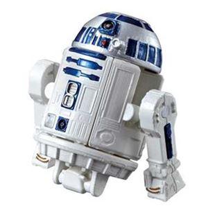 バンダイ スター・ウォーズ エッグフォース R2-D2