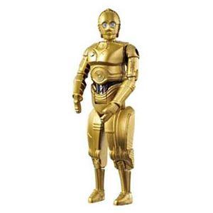 バンダイ スター・ウォーズ エッグフォース C-3PO