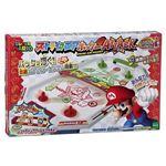 エポック社 スーパーマリオ ストライクエアホッケーATTACKの詳細ページへ