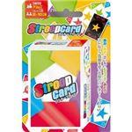 エンスカイ ストループカード 【カードゲーム】の詳細ページへ