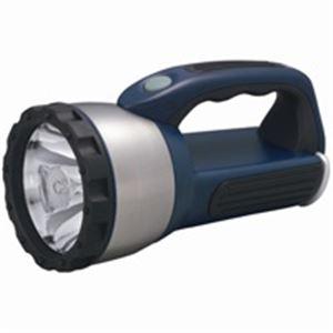 富士通 LED強力ライト HGH1411F-ABX