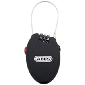 ABUS コンビフレックス 201/70