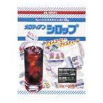 (業務用100セット) メロディアン メロディアンガムシロップ 20個入/1袋 ×100セットの詳細ページへ