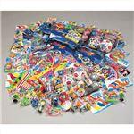 おもちゃ千本引き大会 553-05Mの詳細ページへ