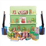 お菓子射的大会 612-06Mの詳細ページへ