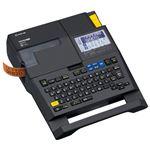 キングジム ラベルライター テプラPRO SR670の詳細ページへ