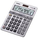 カシオ計算機 本格実務電卓 DS-20DB-Nの詳細ページへ