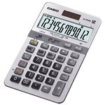 カシオ計算機 本格実務電卓 JS-20DB-Nの詳細ページへ