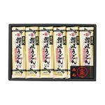 石丸製麺芳純讃岐うどん 587-07Bの詳細ページへ