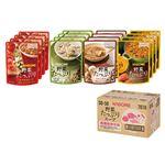KAGOME野菜たっぷりスープ 590-04Bの詳細ページへ