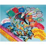 ファミリースポーツプレゼント120人用の詳細ページへ