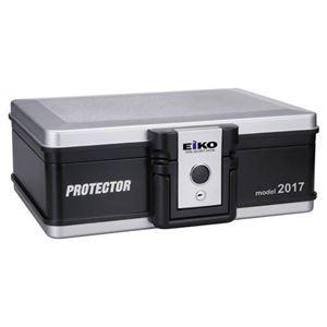 エーコー プロテクターバッグ 2017 8.5Kg