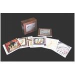 ブラバン ニュー・スタンダードBOX CD5枚組の詳細ページへ