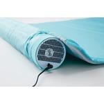 空調ベッド KBT-S02 送風マットの詳細ページへ