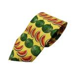 イタリア ミラノ FORNASETTI フォルナセッティ 手縫い仕立て すいか柄の詳細ページへ
