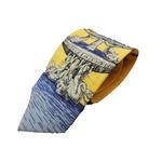 イタリア ミラノ FORNASETTI フォルナセッティ 手縫い仕立て イエロー噴水の詳細ページへ