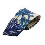 イタリア ミラノ FORNASETTI フォルナセッティ 手縫い仕立て ホワイト 磯の詳細ページへ