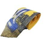 イタリア ミラノ FORNASETTI フォルナセッティ 手縫い仕立て イエロー 女神の詳細ページへ