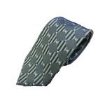 日本製シルク100%ネクタイ の詳細ページへ