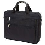 B4サイズ対応大型ビジネスバッグ の詳細ページへ