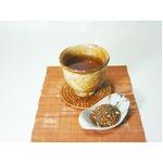 お茶|紅茶|シャイニング