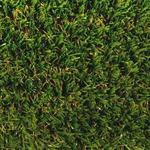 人工芝 ロンドン 1m×10m×H3.0cm FIFA/UEFA/FIH/ITF 連盟公認 〔ガーデニング用品/園芸〕の詳細ページへ