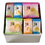 亀田製菓 亀田のおかき・おせんべい 30の詳細ページへ