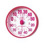 ルシード温・湿度計 TM-2655の詳細ページへ