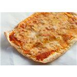 パリパリPizza 4種のチーズ 10枚の詳細ページへ