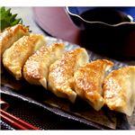 「珊瑚亭」鹿児島黒豚入りシソ餃子 54個の詳細ページへ
