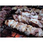 肉類|シャイニング