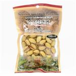 ピスタチオ(サフラン味) 4袋の詳細ページへ