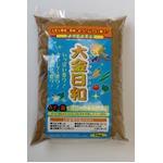 窒素肥料/アミノ酸肥料  アミックス25『大金日和』1Kgの詳細ページへ