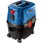 BOSCH(ボッシュ) GAS10PS マルチクリーナーPRO 連動コンセント付の詳細ページへ
