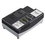Panasonic(パナソニック) EZ0L81 14.4-28.8Vリチウムイオン専用急速充電器の詳細ページへ