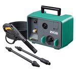 RYOBI(リョービ) AJP-4205GQ(60Hz) 高圧洗浄機