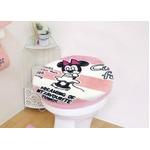 Ciao!ミニー UO型用 フタカバー ピンク の詳細ページへ
