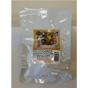 和風惣菜シリーズ 里いもいか煮 200g×15パック