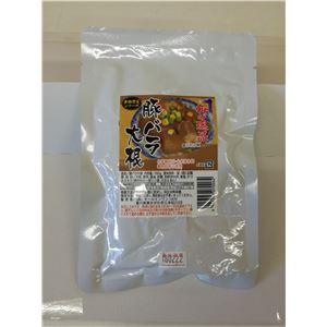 和風惣菜シリーズ 豚バラ大根 200g×15パック
