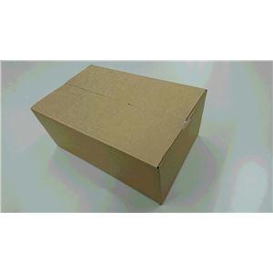 和風惣菜シリーズ 肉じゃが 200g×15パック