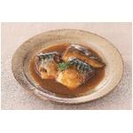 和風惣菜シリーズ  7種類14食セットの詳細ページへ