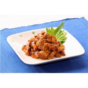 木の屋石巻水産缶詰 まぐろの尾肉大和煮 6缶セット