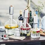 La Cuisine(ラ・クイジーヌ) ガラスディスペンサー Mの詳細ページへ