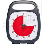 Time Timer LLC タイムタイマー プラス TTP7の詳細ページへ